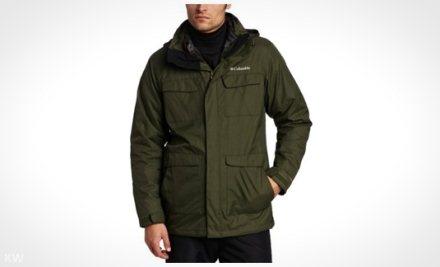 Columbia 3 az 1-ben férfi kabát 53f4870f6f